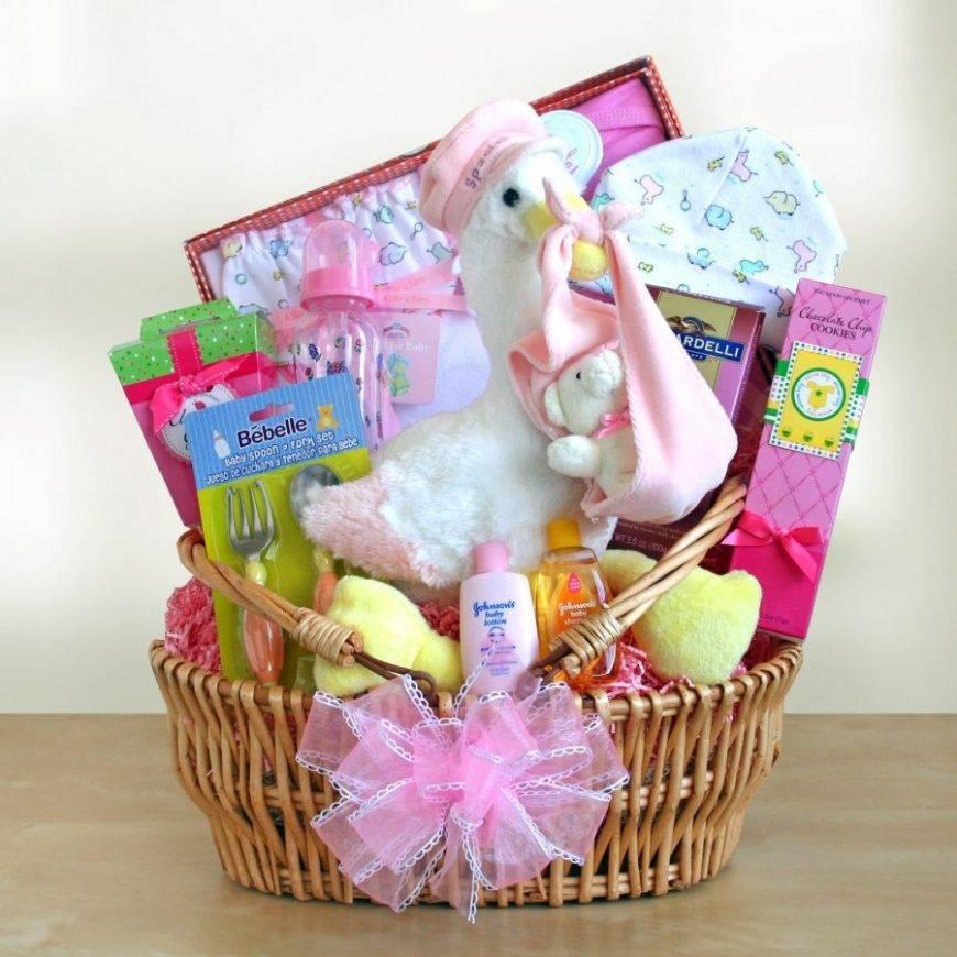Выбираем, что подарить девочке на 2 года: топ 25 лучших подарков на день рождения.