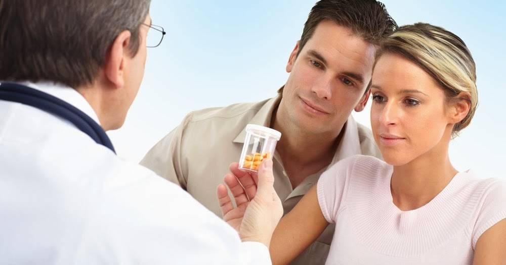 Какие витамины для подростков лучше: рейтинг от 12-13 до 16-17 лет
