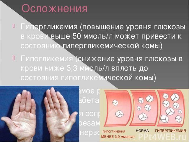 Гипогликемия у новорожденных детей: причины, симптомы, лечение, признаки. норма и низкий сахар (глюкоза) в крови новорожденных (грудничков)