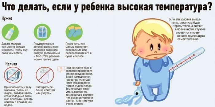 Можно ли гулять с новорожденным при насморке - все о простуде и лор-заболеваниях