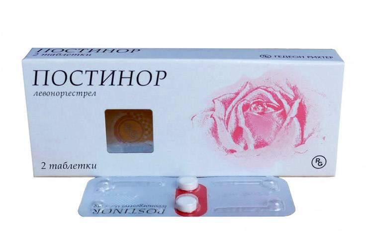 Противозачаточные таблетки или уколы депо-провера: что лучше, какой метод эффективнее защищает от беременности, плюсы и минусы