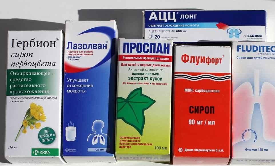 Сироп стодаль для лечения кашля у детей: инструкция по применению с дозировками по возрасту, аналоги
