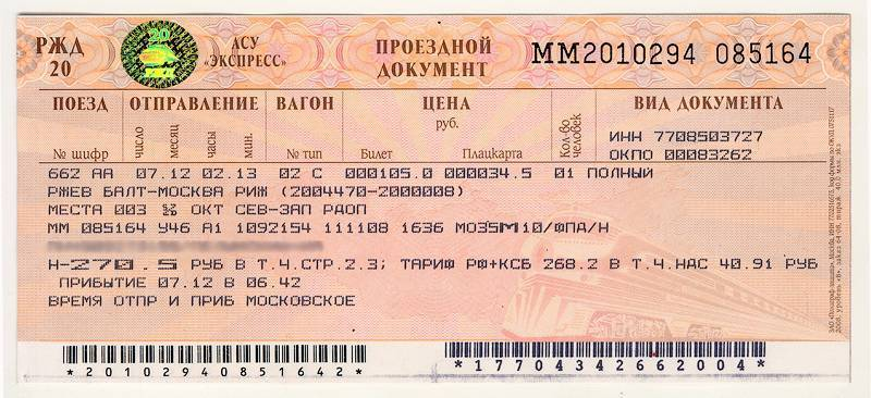 Детские тарифы ржд, скидки детям, стоимость билетов ржд для детей, бесплатные билеты на поезд, скидки и льготы школьникам — туристер.ру