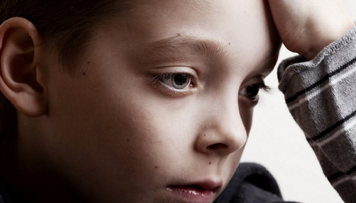 Неврозы у детей: виды, причины, признаки, лечение, профилактика