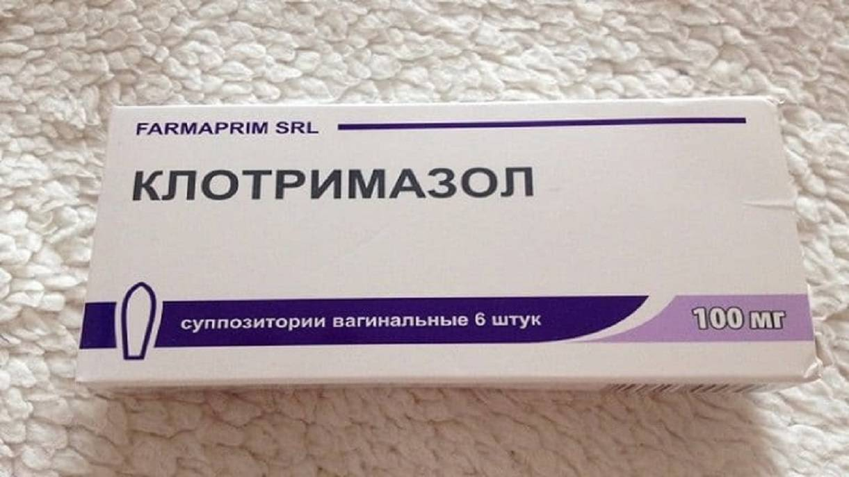 Противогрибковые препараты при грудном вскармливании: классификация, причины возникновения, симптомы, фото