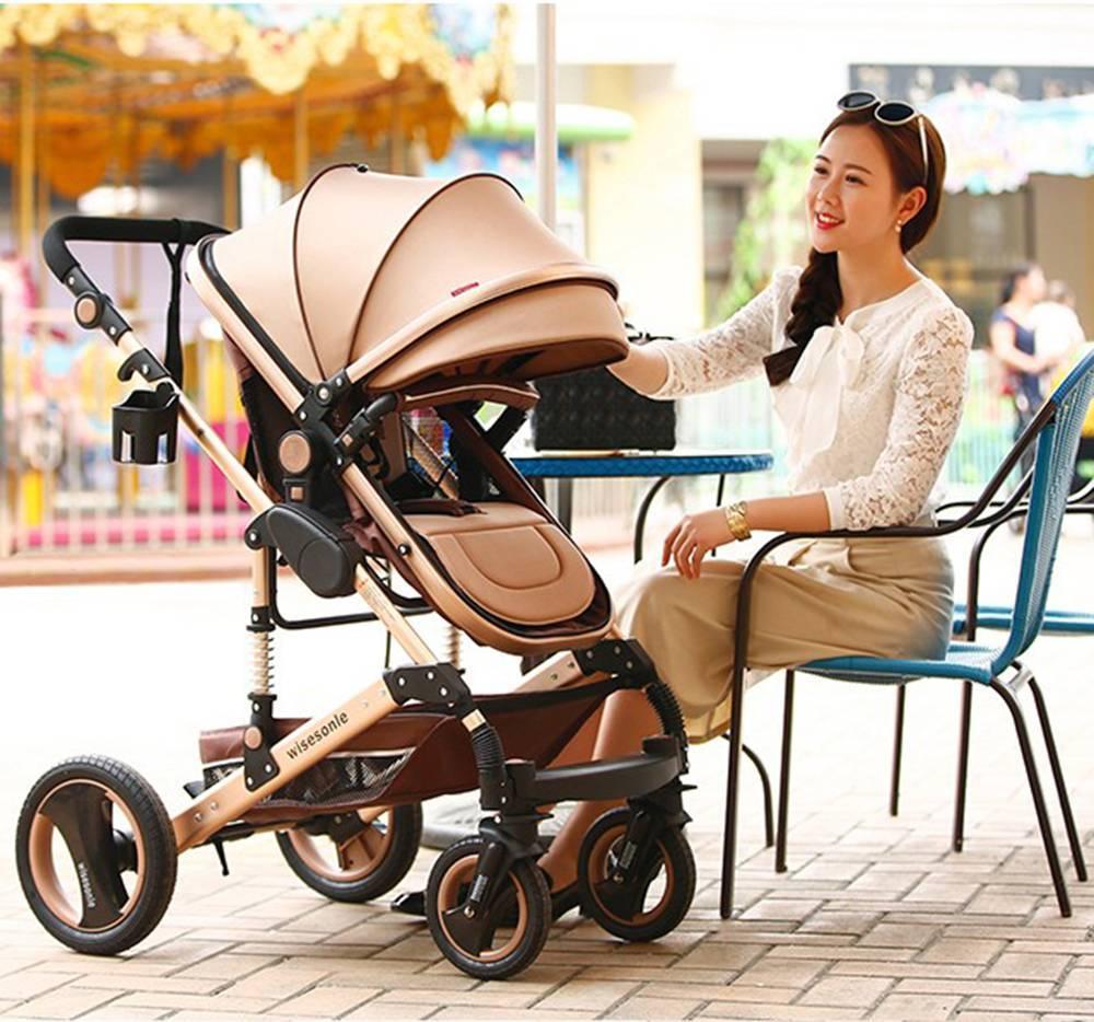 Коляска-трансформер для новорожденных (36 фото): рейтинг лучших немецких трехколесных моделей 2020, детские трансформеры 3 в 1