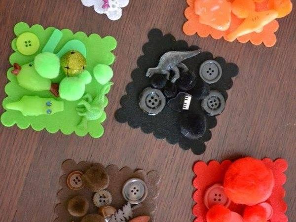 Как научить ребенка фигурам: методики, игры | moskovskaya.site счастливые родители