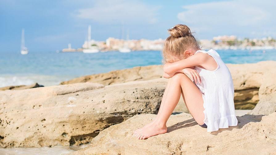 Как проходит акклиматизация у взрослых после моря. отличительные признаки и симптомы. что делать при акклиматизации - заболевания-мед