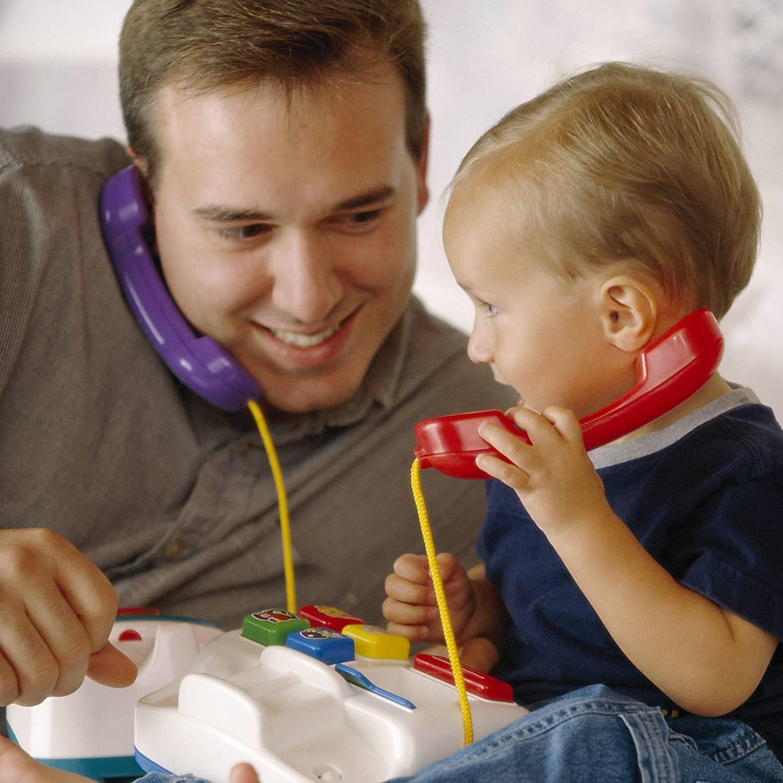 Развитие речи ребенка в 2 2 года: чему нужно научить кроху