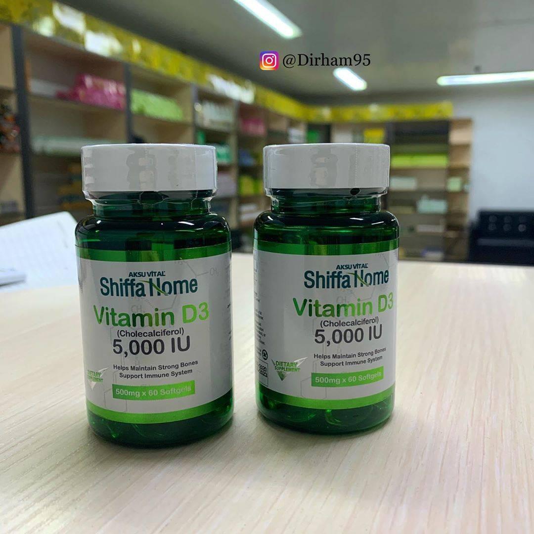 Для развития и роста грудничков –правильно давать витамин д!