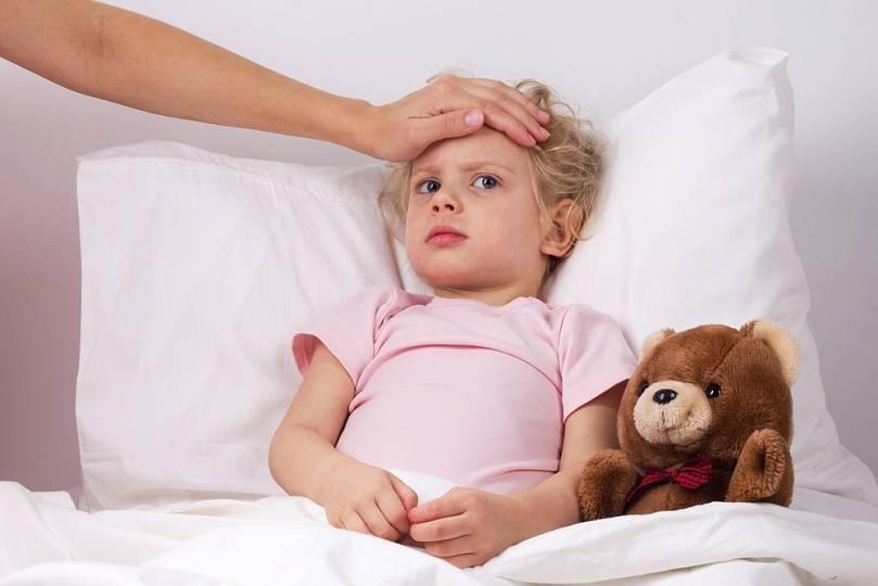 Как проявляется ротавирусная инфекция у грудничков симптомы и лечение