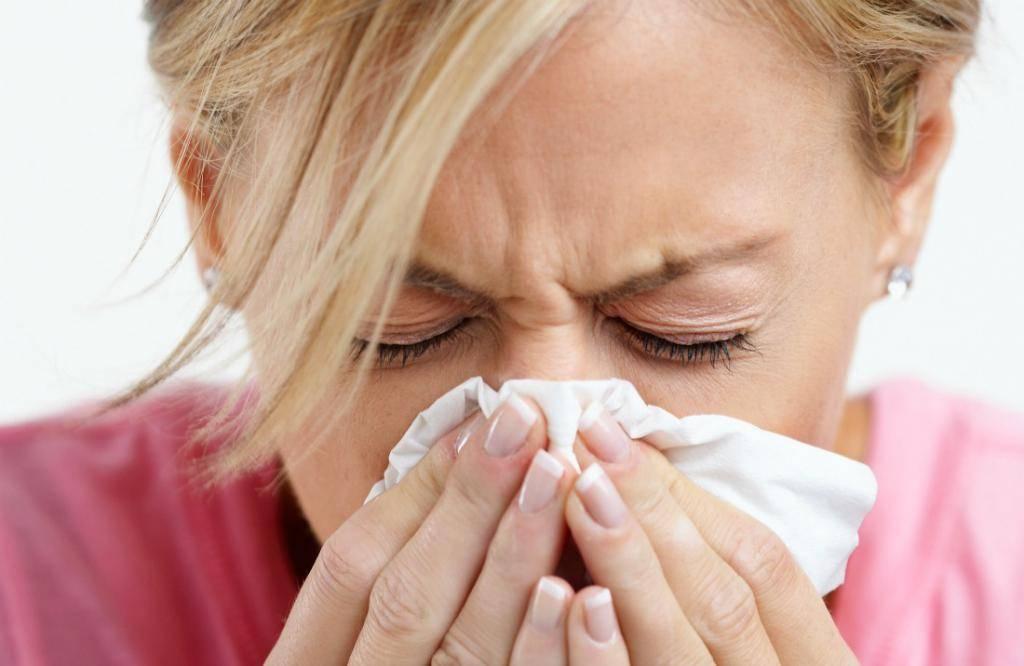 Что делать, если у ребенка кашель и сопли без температуры