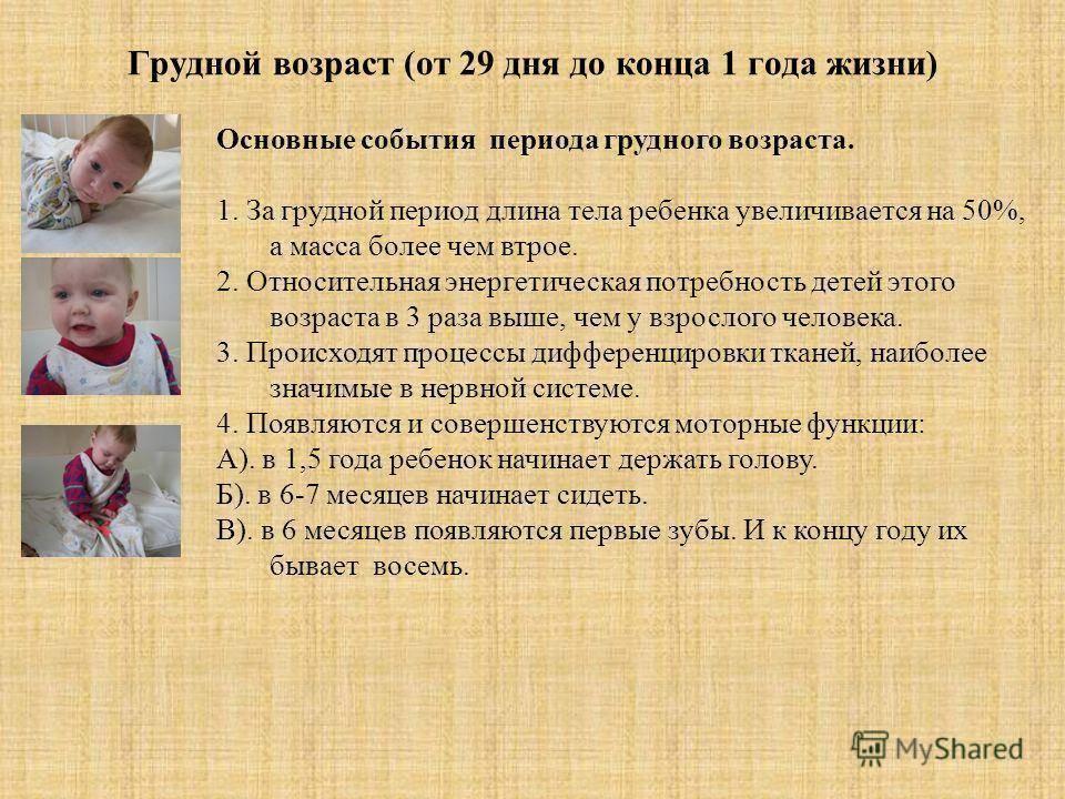 Развитие ребенка от 3 до 4 месяцев. в помощь маме kukuriku.ru