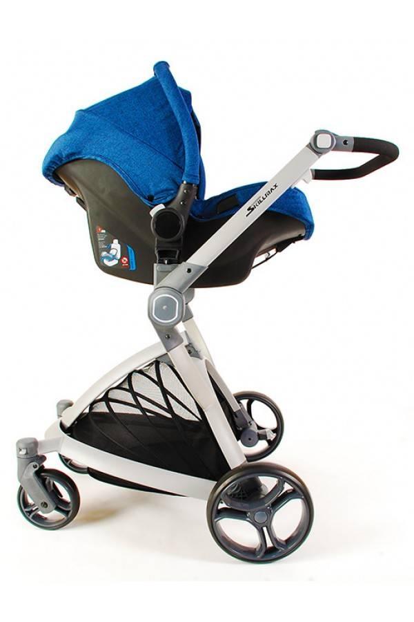 Рейтинг детских колясок: самые лучшие варианты для детей, топ-10 фирм 2020, как выбрать, отзывы