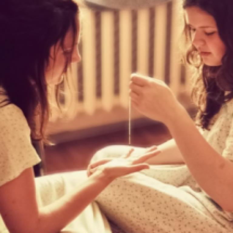 Мальчик или девочка: народные приметы при беременности