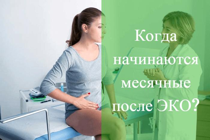 Что такое биохимическая беременность, по каким причинам она возникает после эко, как меняется на ее фоне уровень хгч?