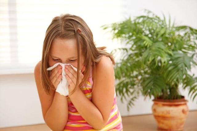 Как убрать кашель у ребенка быстро в домашних условиях ночью