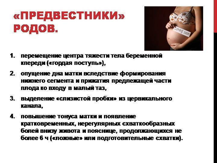 Третья беременность: особенности и признаки, течение родов и их предвестники | здоровье мамы | vpolozhenii.com