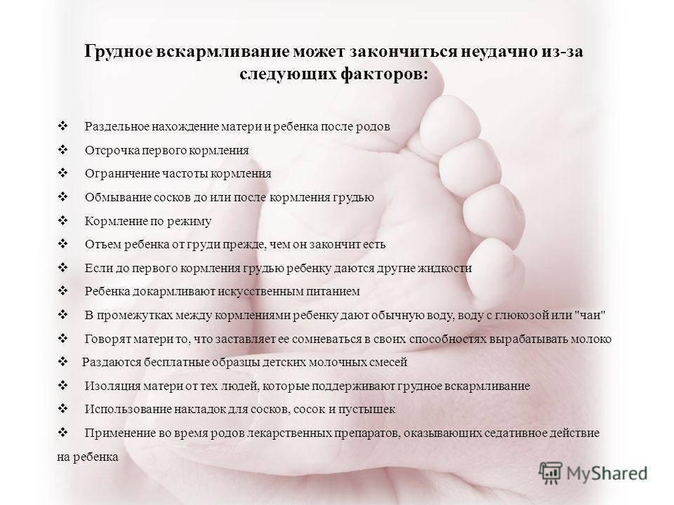 Инструкция раствора гексорал и показания к применению — обновлено 03.19