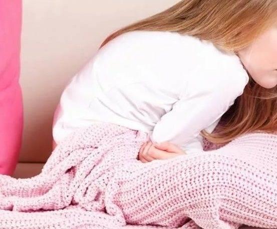 Понос и температура у ребенка – что нужно знать родителям | малыш здоров!