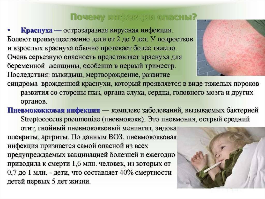 Скарлатина в легкой форме: особенности проявления и методы лечения