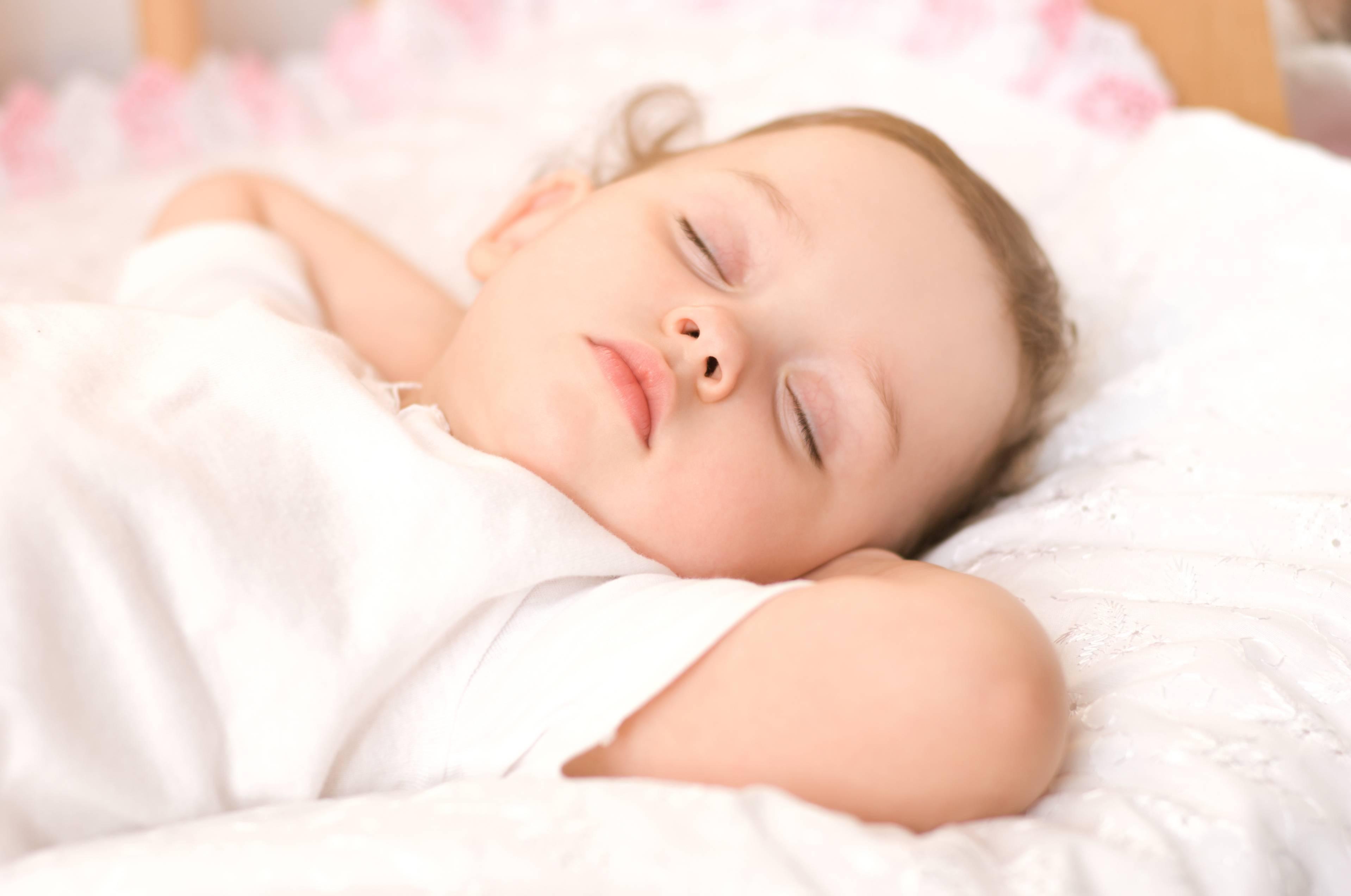 Сон с открытыми глазами причины. почему грудные дети спят с полуоткрытыми глазами, что это значит: причины и способы коррекции