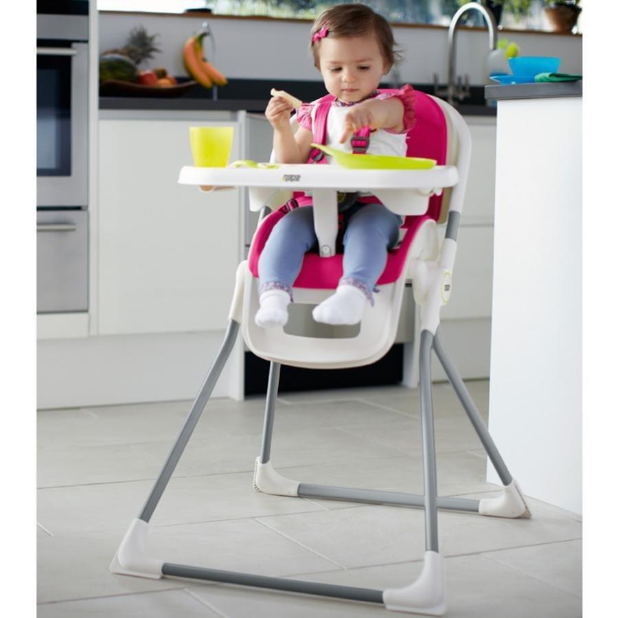 Какой стульчик для кормления лучше выбрать: рейтинг, отзывы