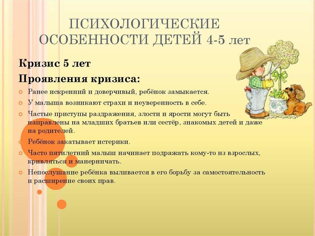 Воспитание ребенка 2 3 года. психология воспитания детей 2 лет | психология отношений