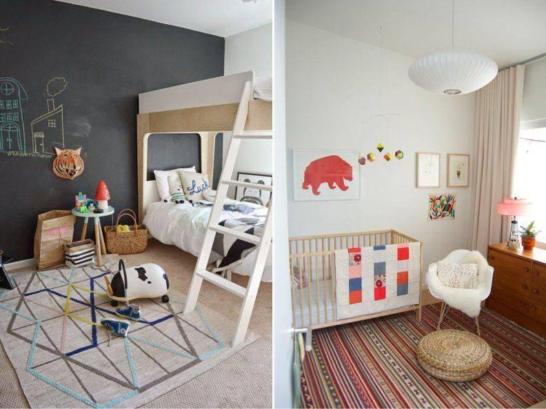 Детская икеа: 100+ современных фото комнат с кроватками 2020