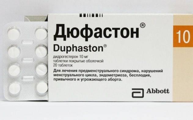 Прогестерон при эко - норма эстрадиола после переноса эмбрионов