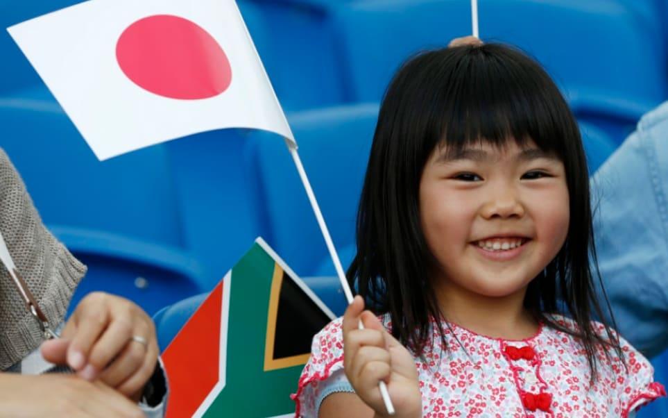 Как воспитывают своих детей жители разных стран мира и описание различных методик