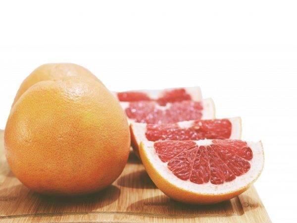 Соки для беременных: польза и вред свежевыжатого сока, тыквеный, апельсиновый, облепиховый, грейпфрутовый / mama66.ru