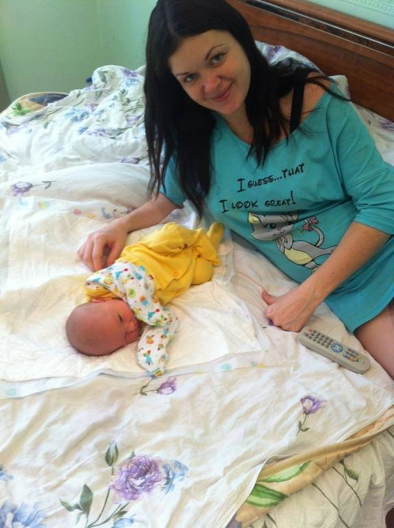 Беременность в 39 лет и первый, второй или третий ребенок - можно ли рожать после 36-38? | здоровье мамы | vpolozhenii.com