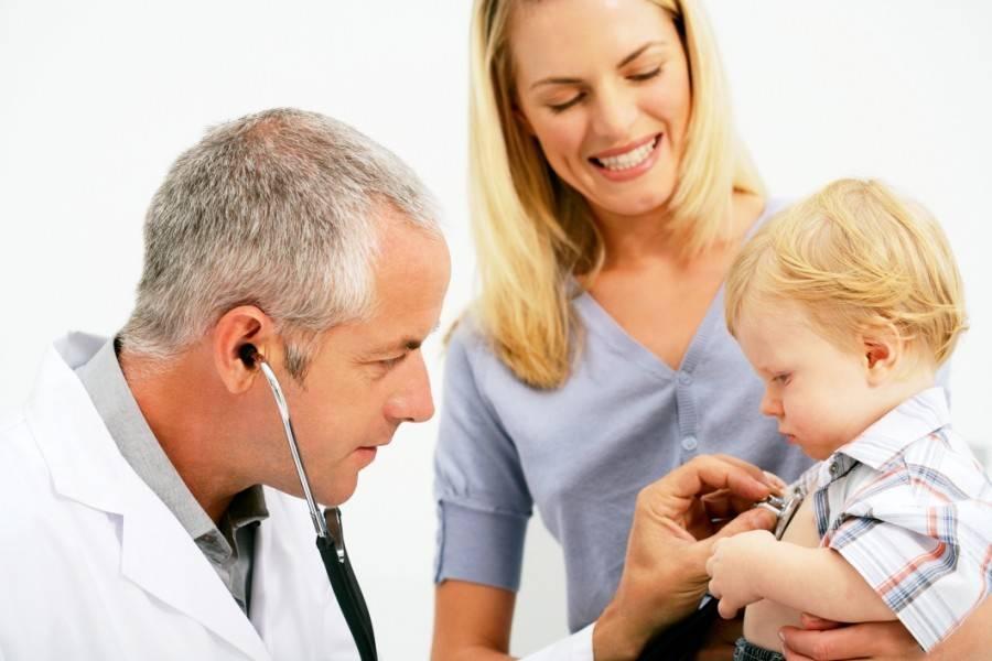 Лечение фимоза дома — как лечить, чтобы обошлось без операции (народные средства)?