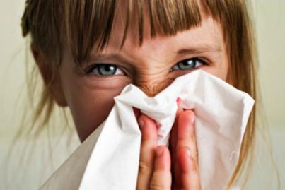 4 эффективных лекарства от аллергии для детей   мамочки.ру
