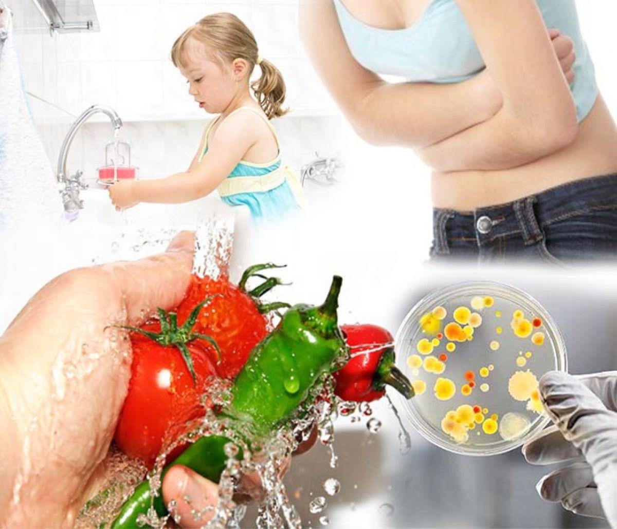 Дисбактериоз у детей. причины, симптомы, лечение и профилактика дисбактериоза | здоровье детей