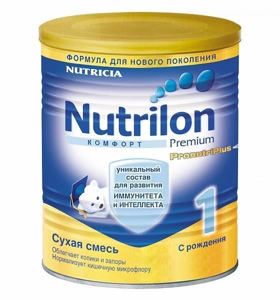 Cмеси для новорожденных: какая лучше, рейтинг, отзывы, смесь без пальмового масла, на козьем молоке, гипоаллергенные, список