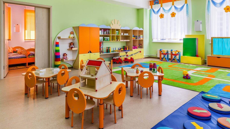 Как выбрать детский сад для ребенка: частный или государственный садик? | семейные правила и ценности | vpolozhenii.com