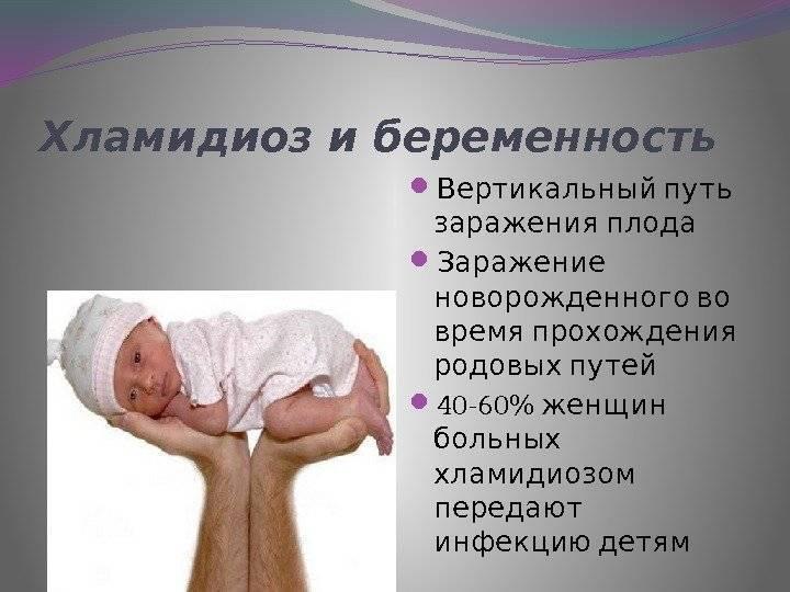 Первые признаки и лечение трихомониаза у женщин