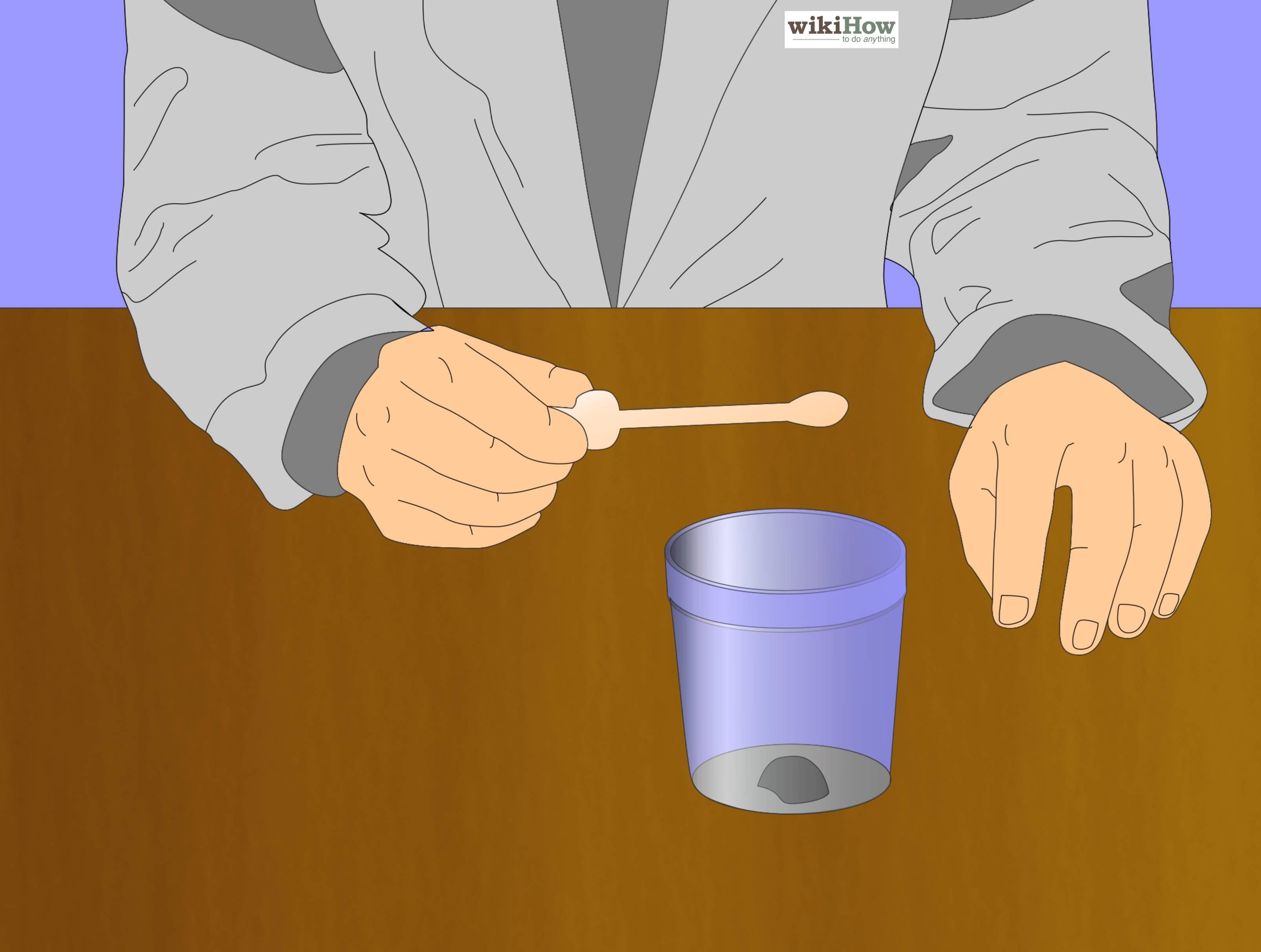 Сбор кала у грудничка для анализа: как правильно собирать для копрограммы