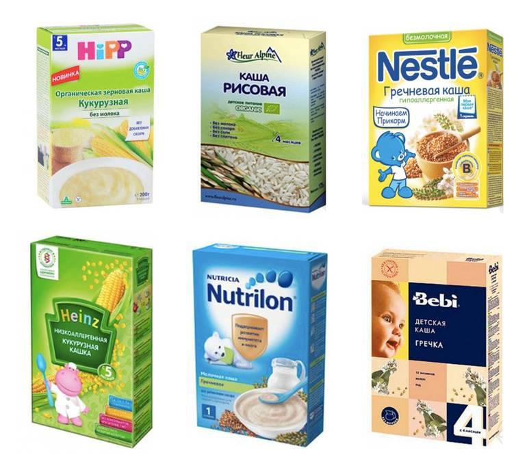 Безглютеновые крупы и злаки. список для детей, прикорма, кормящей матери, проращивания, беременных с низким ги