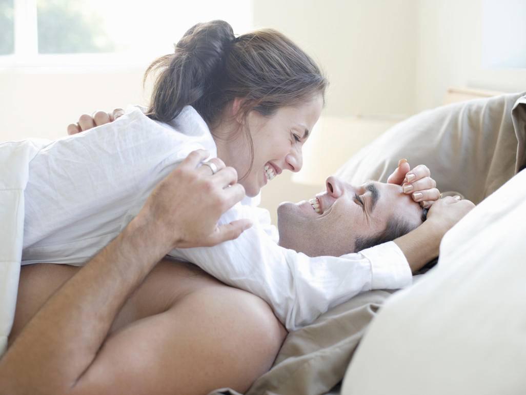Анализы при подготовке к беременности для женщин и мужчин
