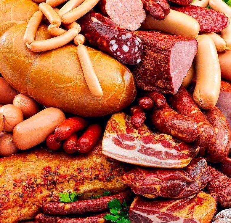 """Можно ли вареную колбасу при грудном вскармливании: польза и вред при гв, когда включать в рацион матери и ребенка, а также разрешено ли есть """"докторскую"""""""