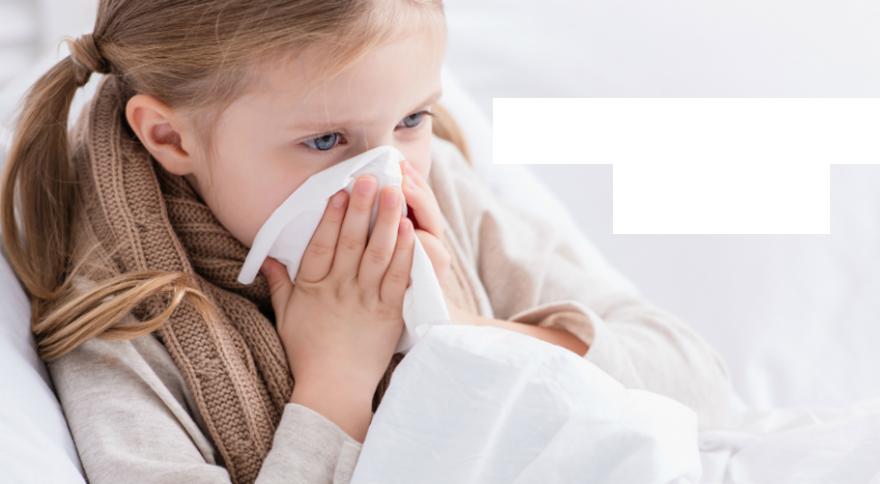Меры профилактики простуды и гриппа: народные методы и противовирусные препараты