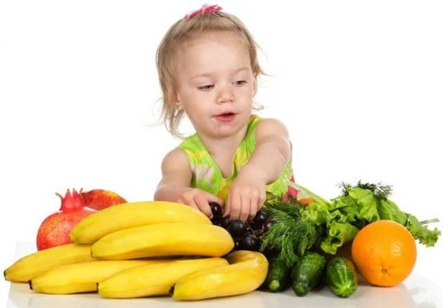 Какие витамины лучше для ребенка 4 лет: витаминные комплексы для иммунитета, комаровский