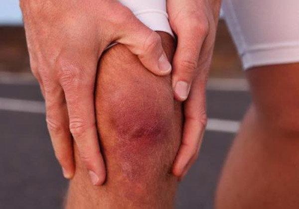Симптомы реактивного артрита у детей, методы лечения и последствия заболевания