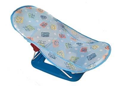 Гамак для купания новорожденных: стоит ли покупать? — megaboo