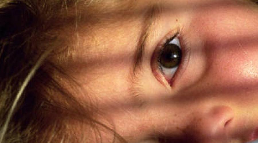 Ночные страхи и кошмары у детей. причины. как преодолеть? | советы для мам