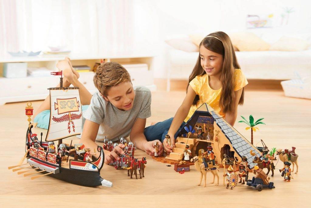 Что подарить мальчику на 10 лет: идеи интересных и полезных подарков