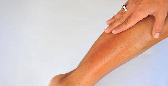 ᐉ трескается кожа на руках. кожа рук шелушится и трескается: причины, лечение. что делать, если трескается кожа ➡ klass511.ru